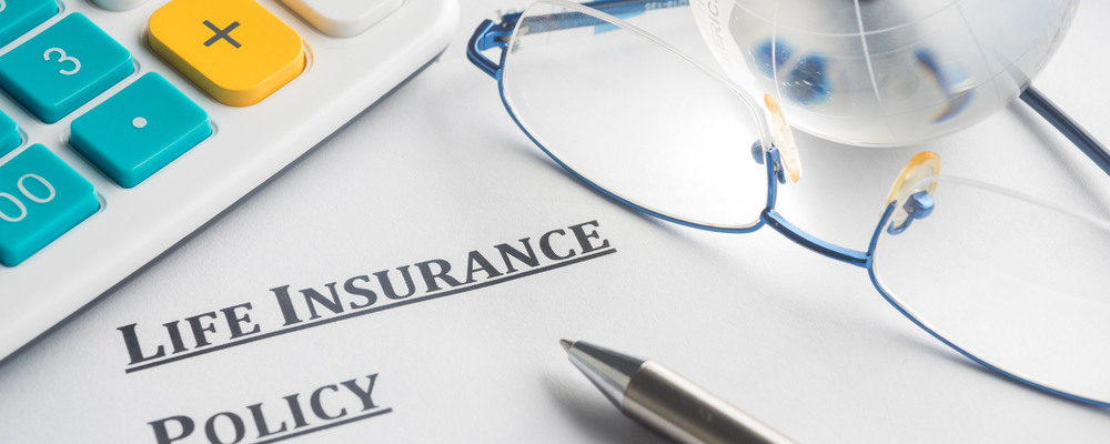 Child Support Life Insurance Coverage Atlanta Family Law