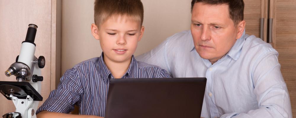 NonSpecific Deviation Georgia Child Support Worksheet – Georgia Child Support Worksheet