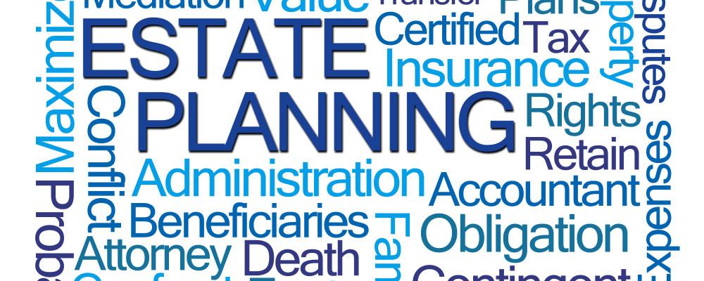Trust Assets Equitable Division Atlanta Divorce Attorney – Equitable Distribution Worksheet