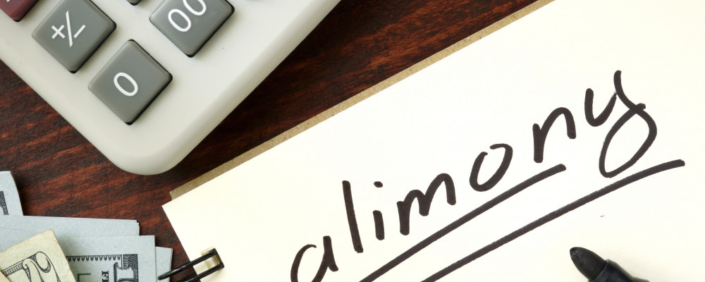 Alimony Modifications Roswell Georgia Divorce Lawyer Atlanta