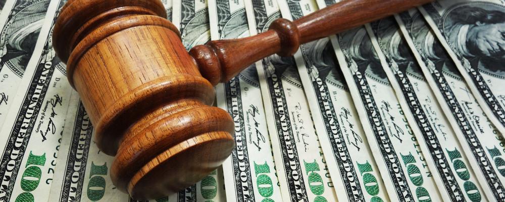 Celebrity Family Law Dean McDermott