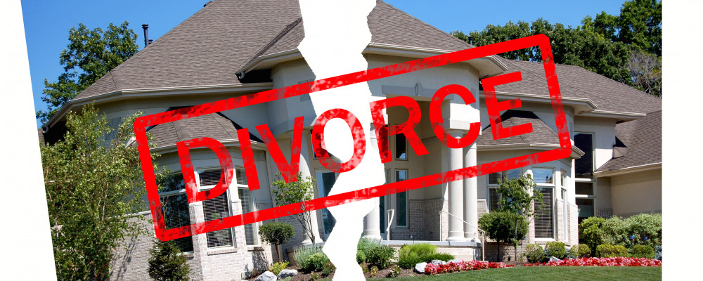 Divorce Discovery – Interrogatories | Meriwether & Tharp, LLC