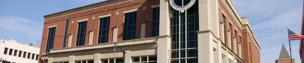 Cobb County Divorce  Marietta Child Custody Lawyer  Smyrna