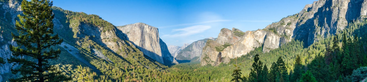 Staying Safe in Our National Parks
