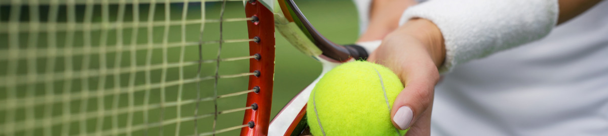 Tennis Tips to Avoid Upper Extremity Injuries