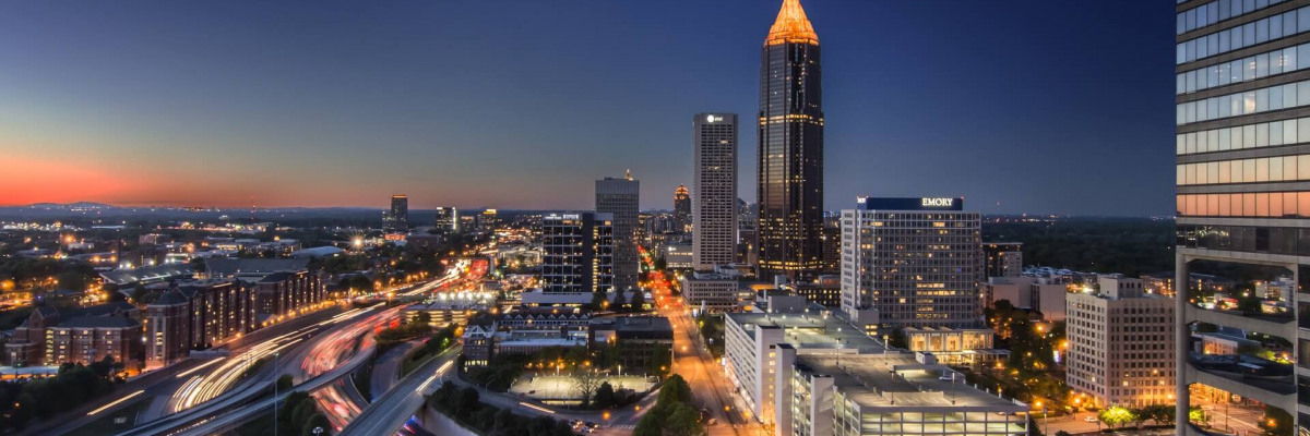HVAC Repair Atlanta GA