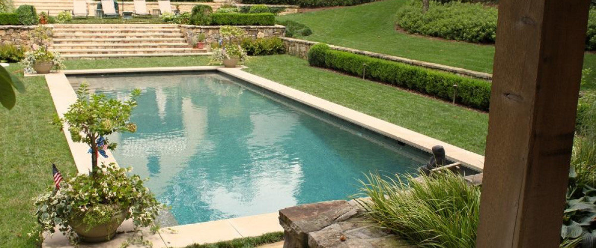 gibbs landscape residential and commercial landscaping gibbs landscape company - Landscaping Pictures
