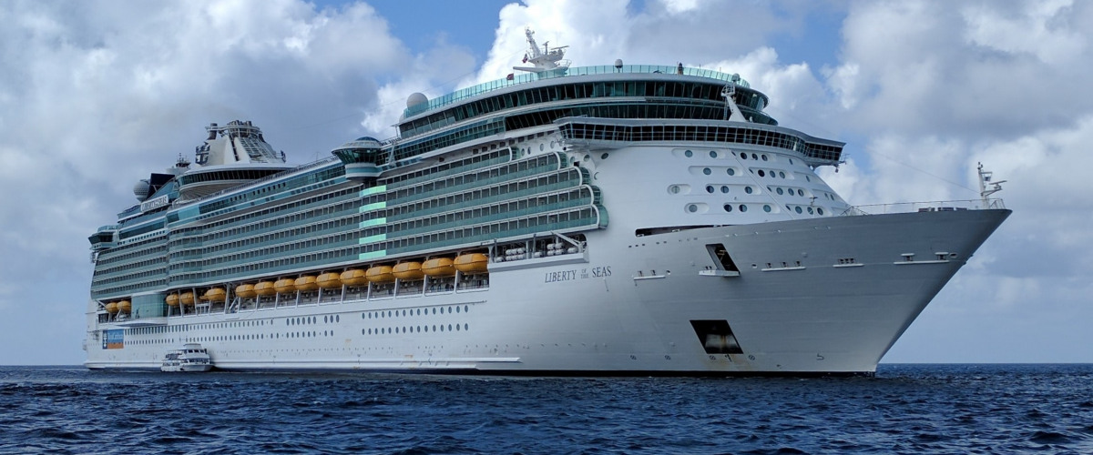 If You Got A Call Offering A Free Cruise, You Might Be Entitled To