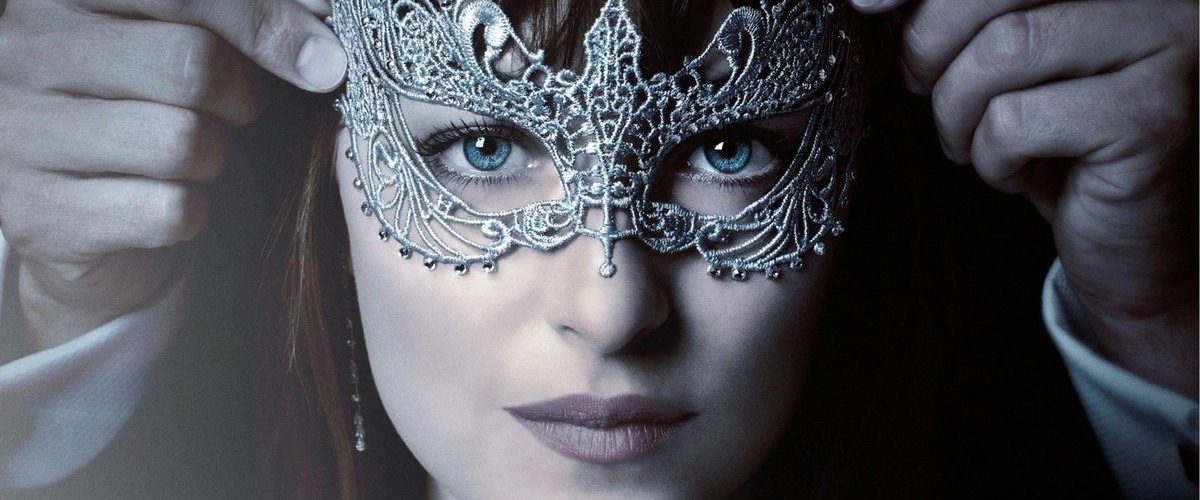 Film Review Fifty Shades Darker Where Yat