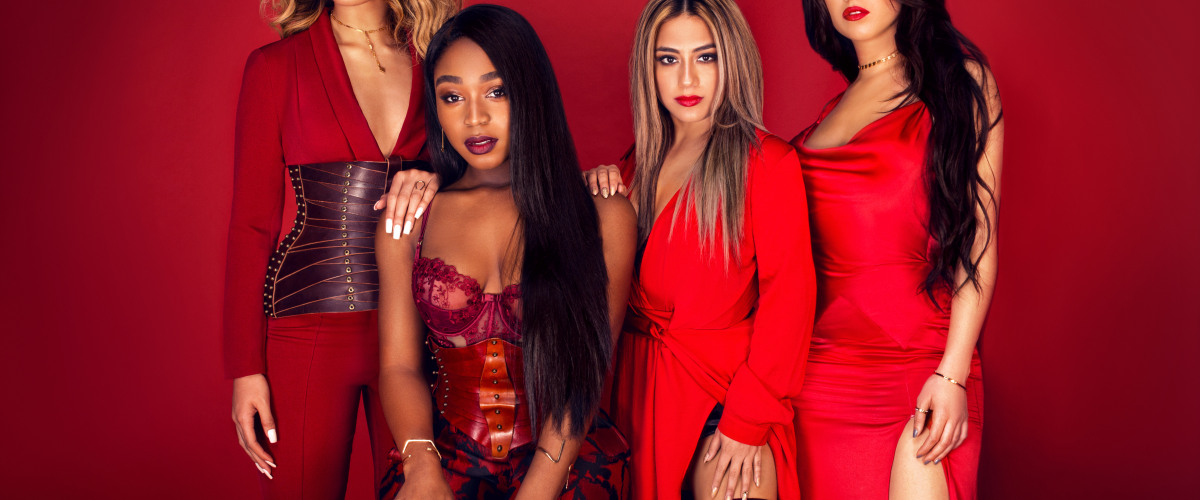 Fifth Harmony, Lee Brice, Tony Orlando & More to Headline 10th