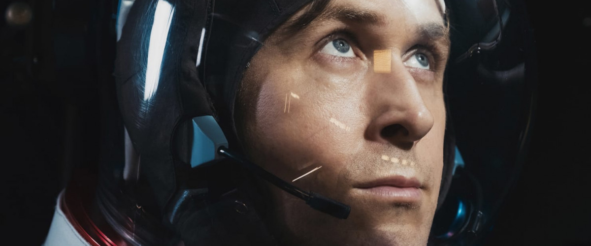Film Review: <em>First Man</em>