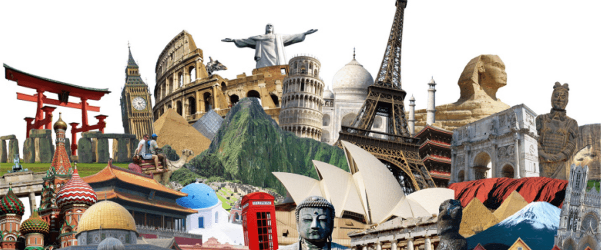 Six Aspects of U.S. Culture That International Students Need to Know