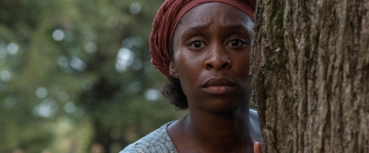 Film Review: <em>Harriet</em>