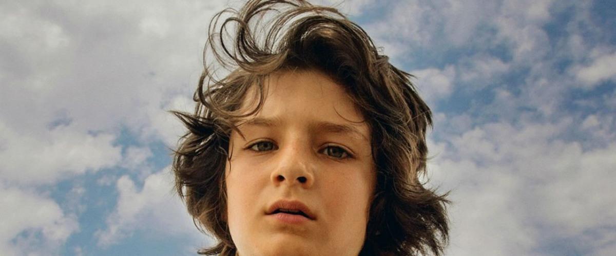 Film Review: <em>Mid90s</em>