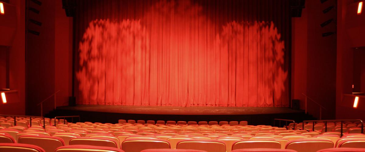 JPAS's 2021-2022 Season Promises the Return of Musicals
