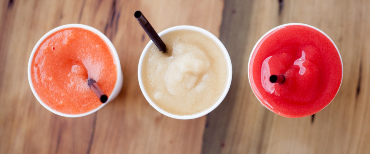 Sip and Cool Down at These Five Daiquiri Places for National Daiquiri Day