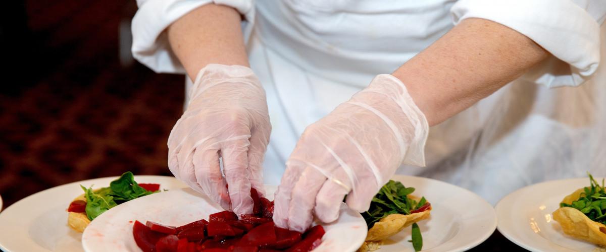 New Orleans Restaurants Score Multiple James Beard Nominations