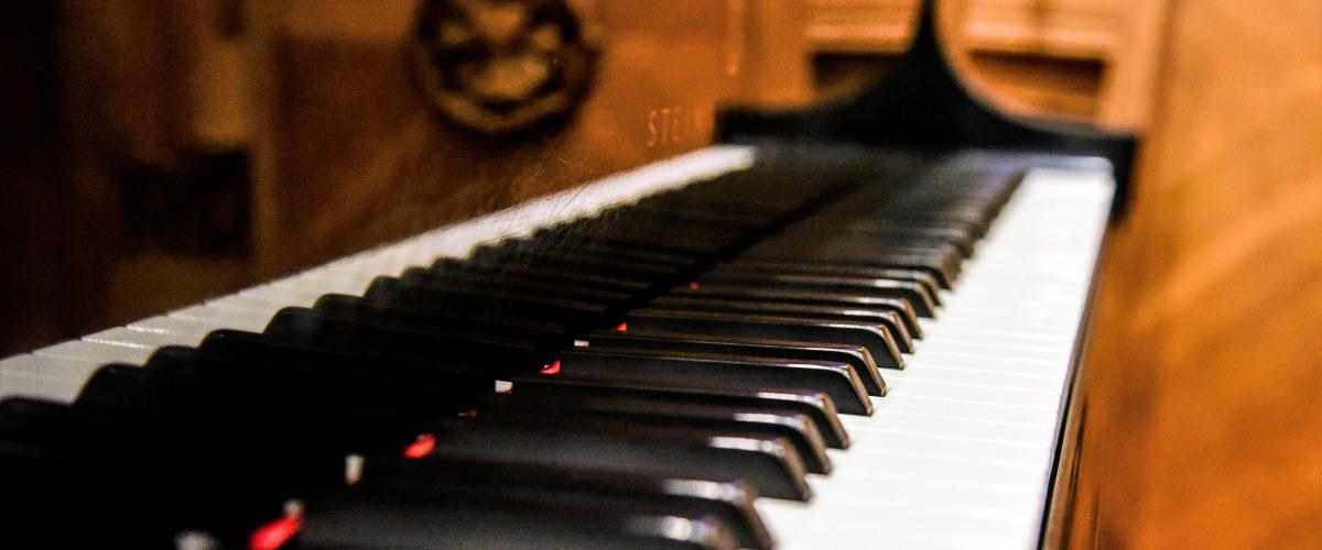 Louisiana Musicians Announced as Grammy Nominees