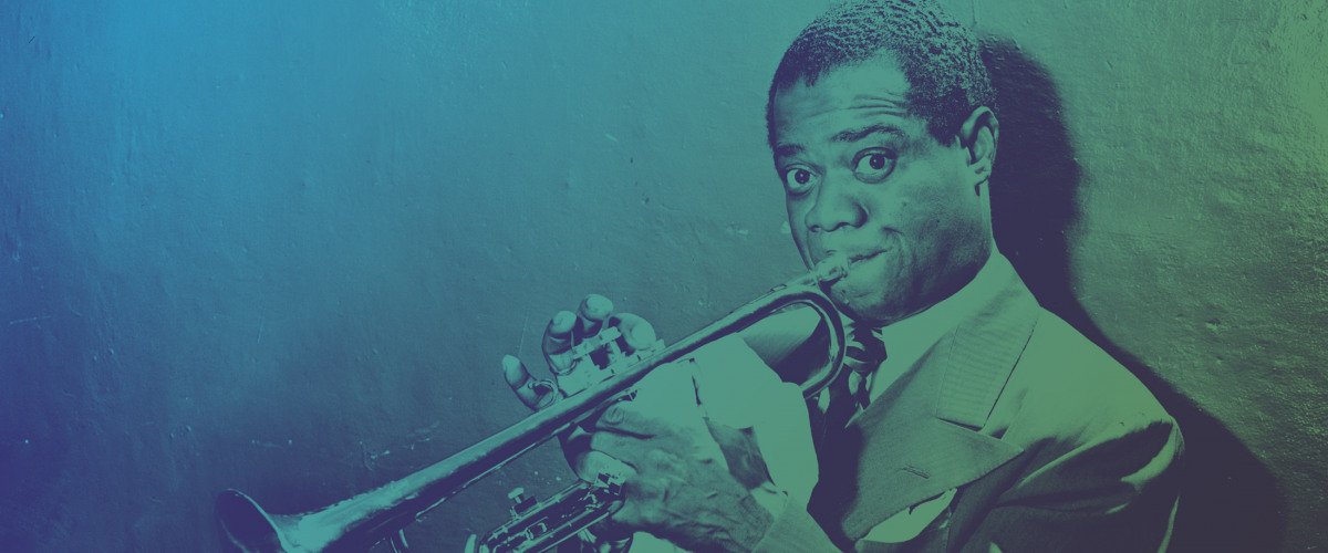Satchmo Fest 2019 is on its way