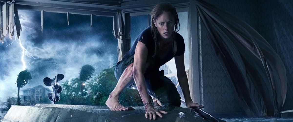 Film Review: <em>Crawl</em>