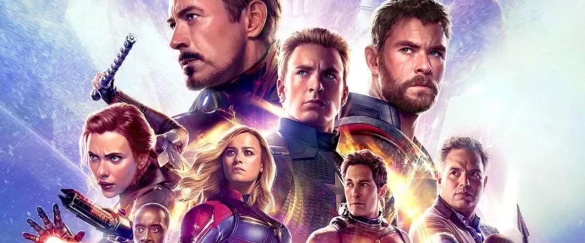 Dueling Critics: Avengers: Endgame