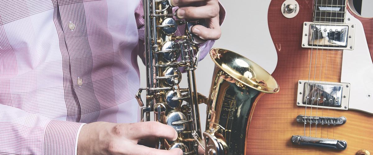 Jazz & Heritage Foundation Awards $1.2 million in Community Partnership Grants
