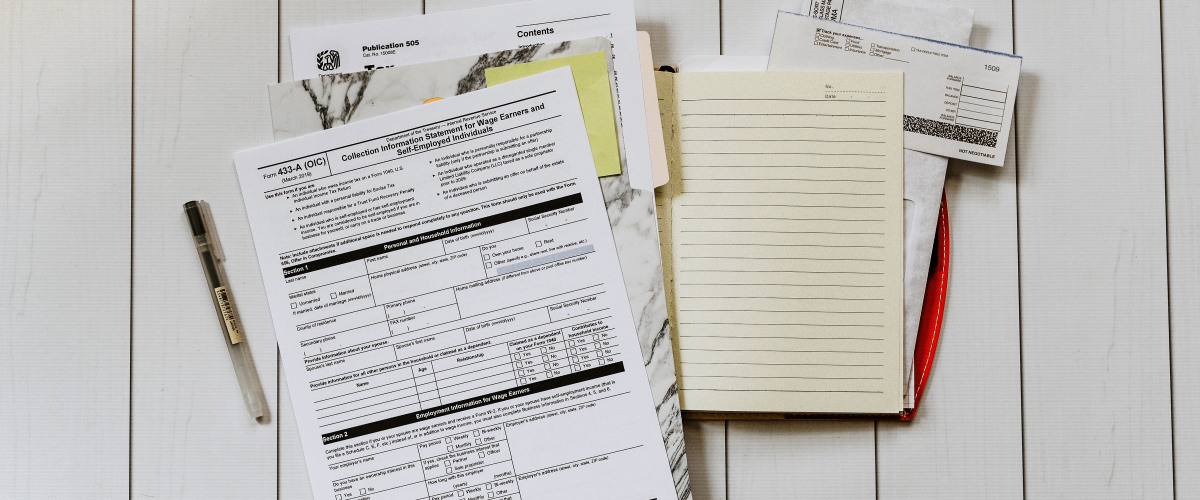 Louisiana Taxes Among the Highest, But Government Services Among the Worst