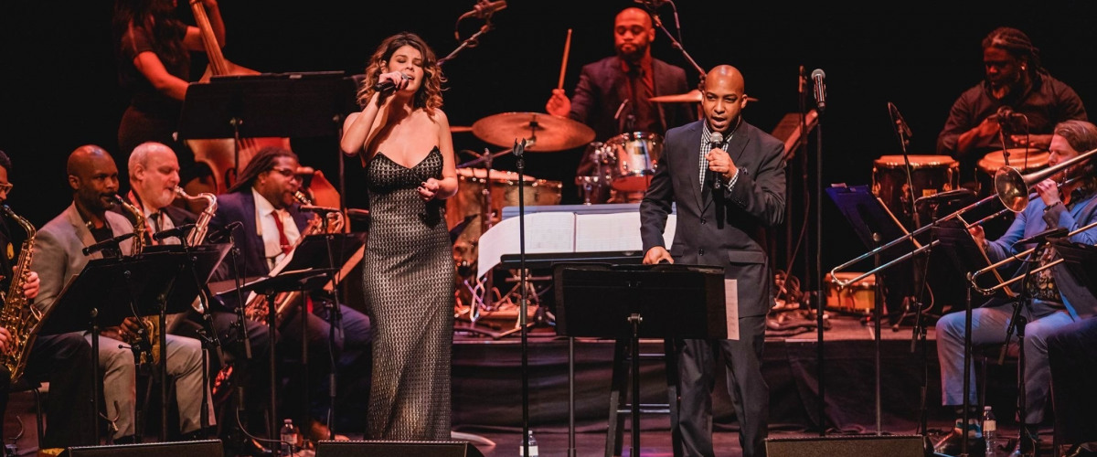 New Orleans Jazz Orchestra to Reopen With New Concert Series