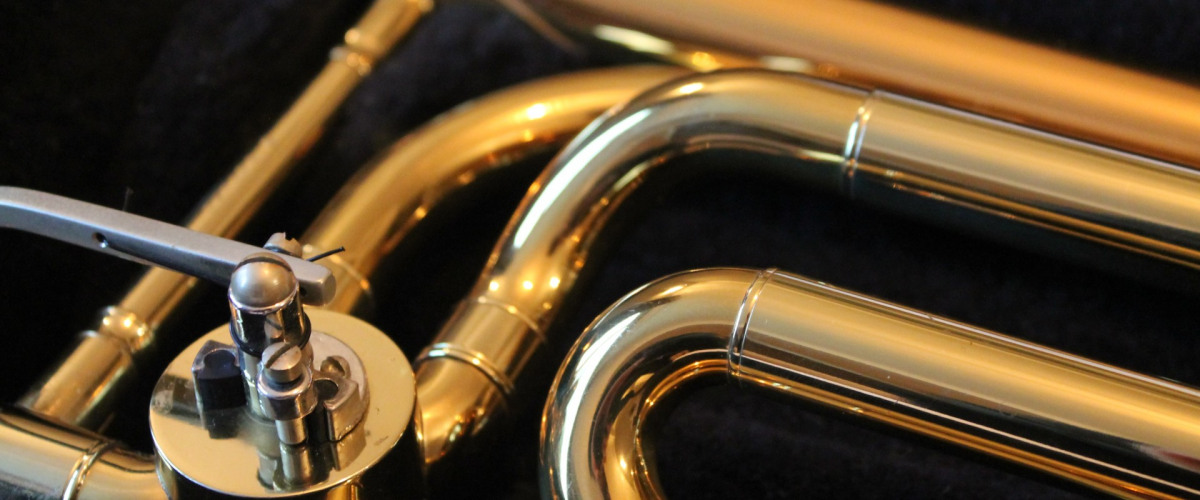 The Soul Rebels Are Making Their Way Back to NOLA