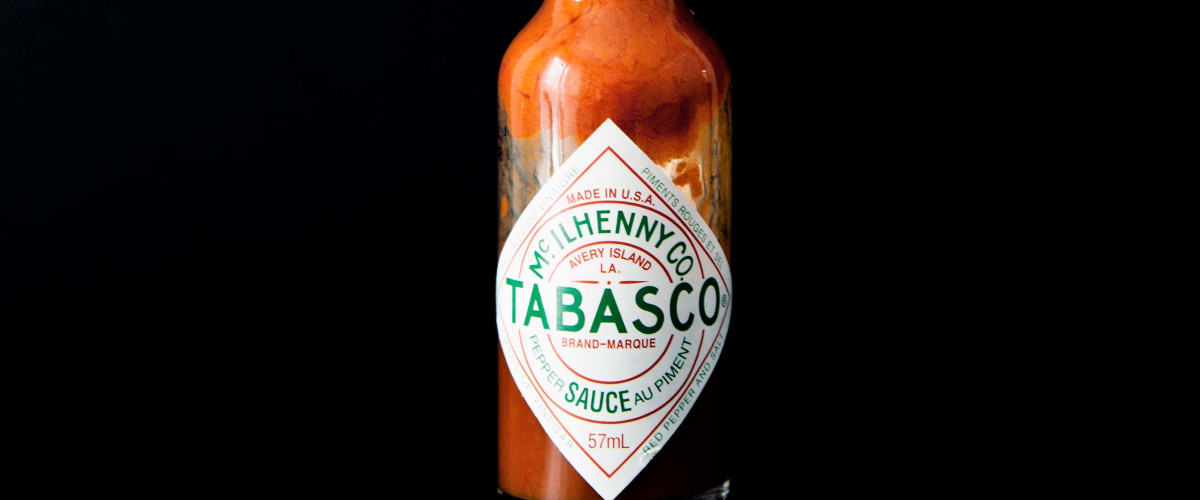 Some Like it Hot: Celebrate National Hot Sauce Day With These Louisiana Classics