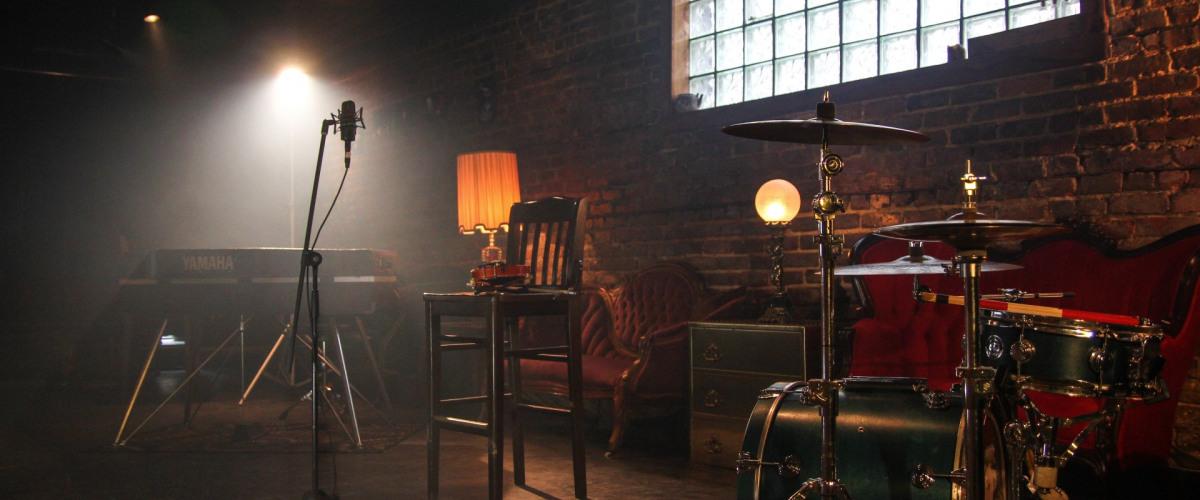 Louisiana's Economic Impact Goes Live: Report Publishes Importance of Live Music