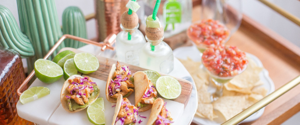 Celebrate Cinco de Mayo this Year at These Six Hot Spots