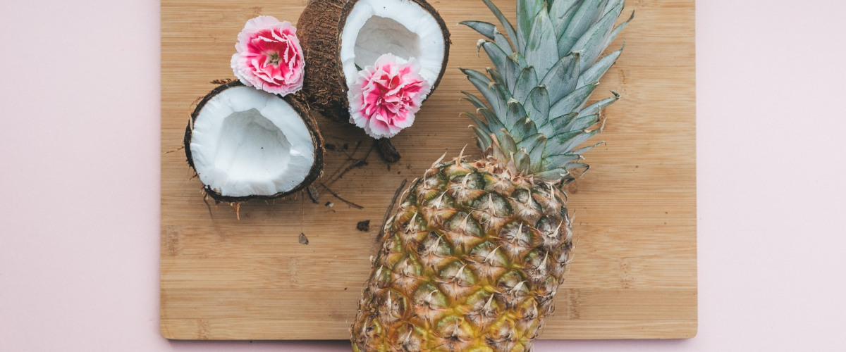 Five Spots for National Pina Colada Day!
