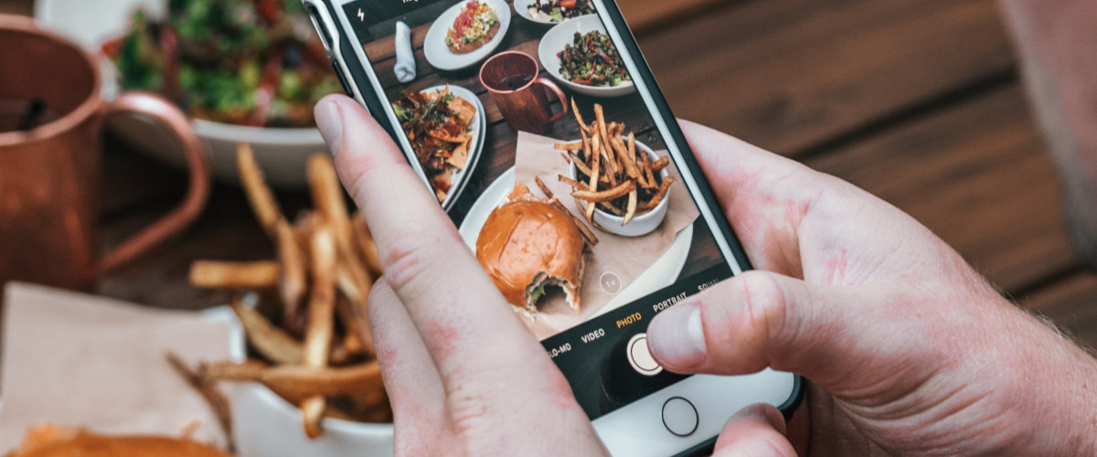 How to Bring Your Restaurant into the Future