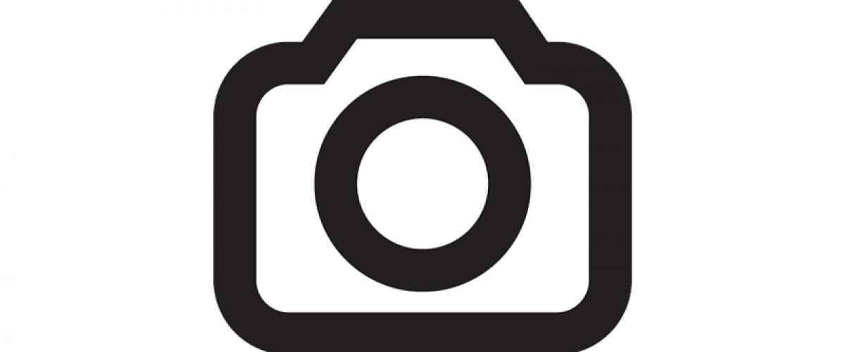 The Sazerac House Holds An Opening Gala