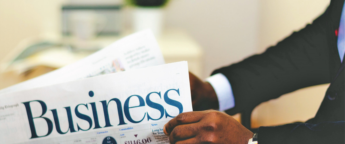 VILLAGEx Now Open to Assist Entrepreneurs