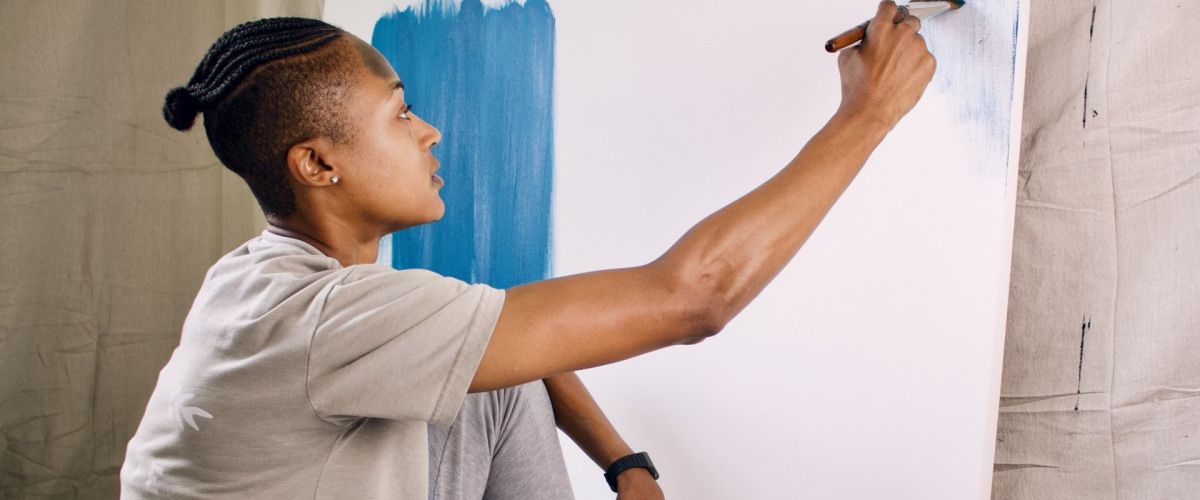 $25,000 Grants Available to Southern Artists for Social Change