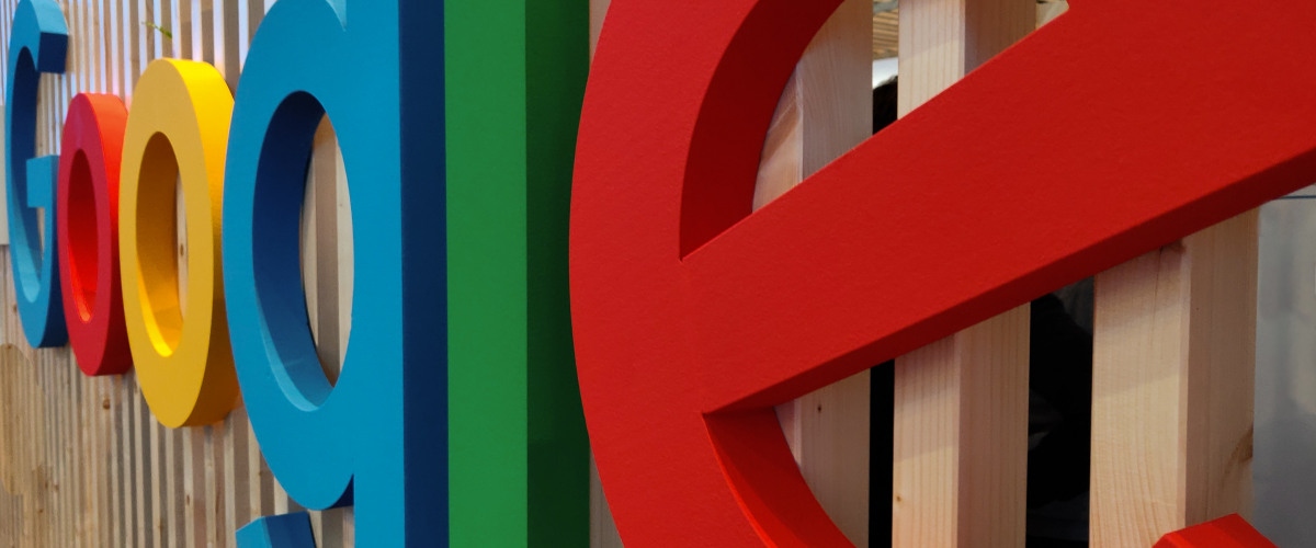Google Announces 100,000 Scholarships