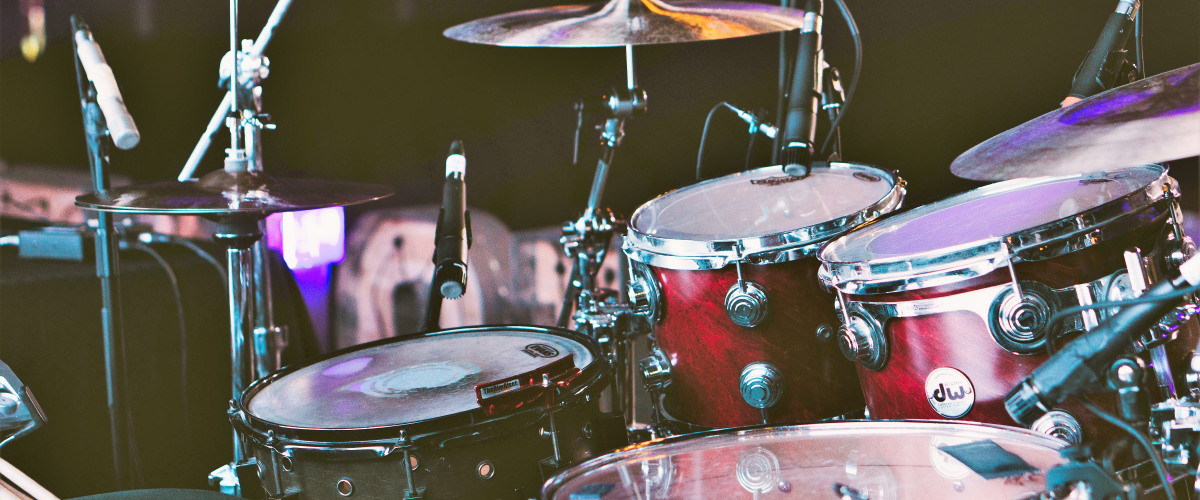 Five Music Events Happening This Week