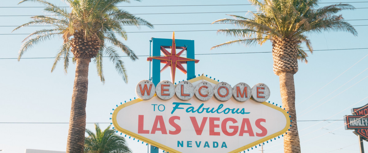 A Guide to the Best Las Vegas Casinos