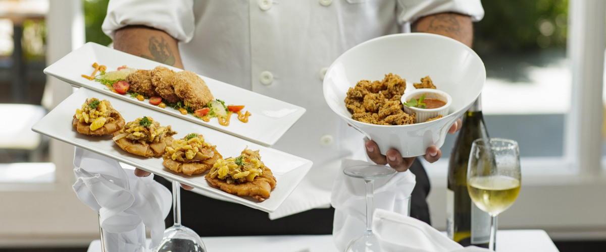 COOLinary New Orleans is Back Starting July 14!
