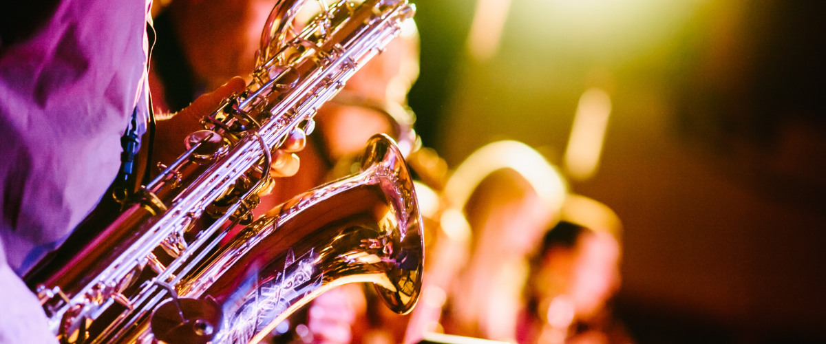 The New Orleans Jazz & Heritage Foundation to Provide Over $1 Million in Grants