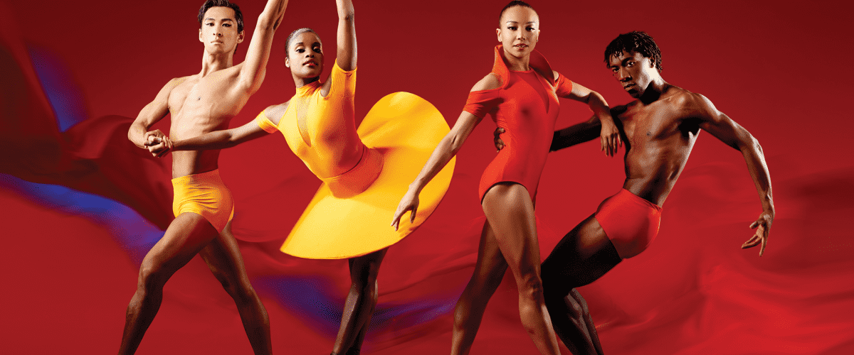 State of the Arts: The 2018-19 New Orleans Cultural Arts Season Preview