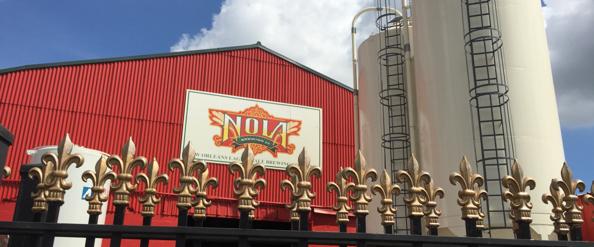 Quarantine Brews: How New Product Production Supports Local Breweries