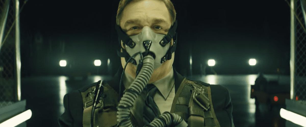 Film Review: <em>Captive State</em>