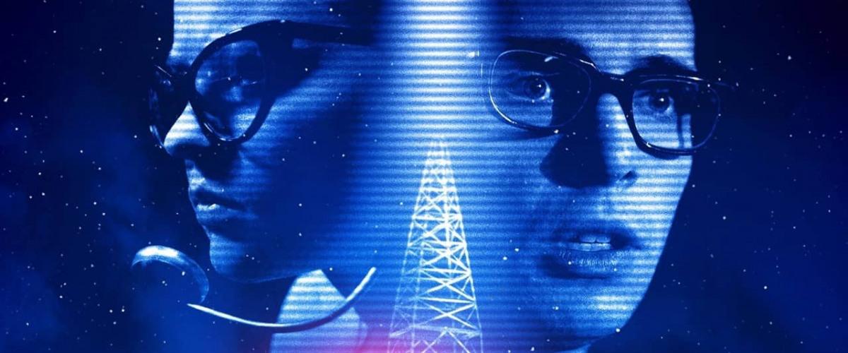Film Review: <em>The Vast of Night</em>