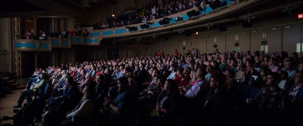 Get Your Tickets Now: New Orleans Film Fest Returns In-Person in November