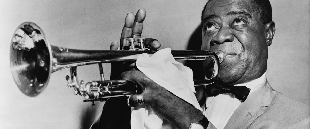 Satchmo Summerfest Goes Virtual for Its 20th Anniversary This Year