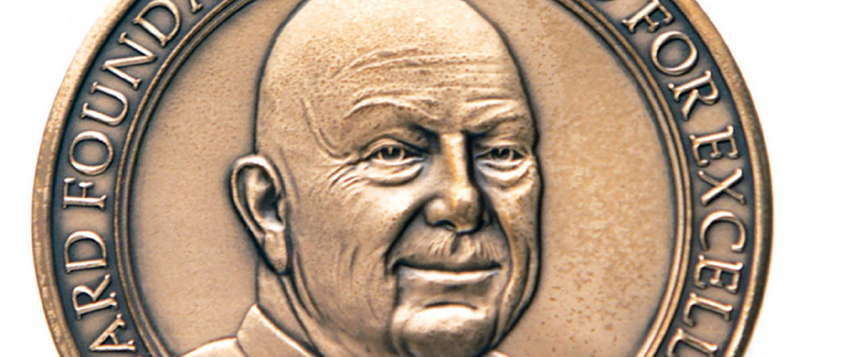 Plenty of New Orleans Restaurants and Chefs are Semifinalists in 2019 James Beard Awards