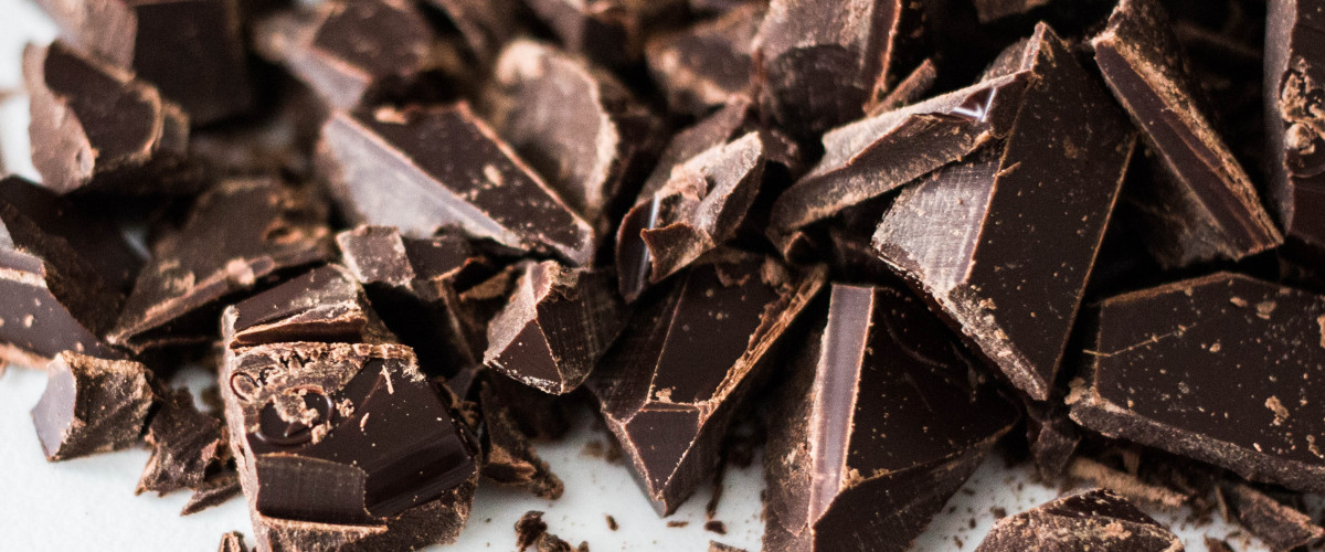 Five Spots to Celebrate National Chocolate Day This October 28